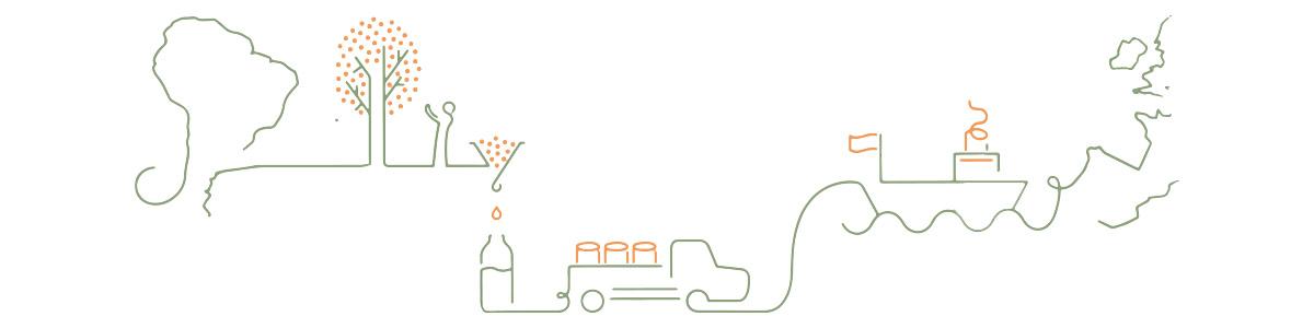 frise-eurotrade-header-2